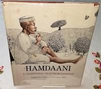 HAMDAANI