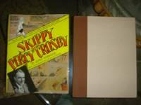 Skippy Percy and Crosby