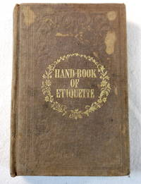 The Young Man's Handbook of Etiquette