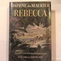 image of Rebecca