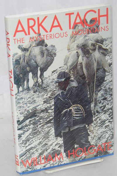 The Ernest Press, 1994. Hardcover. 154p., endpaper photos, maps, numerous clear color photos, biblio...