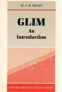 GLIM: An Introduction