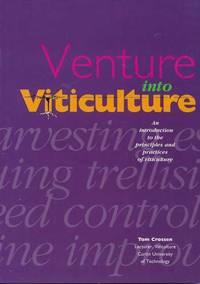 Venture into Viticulture