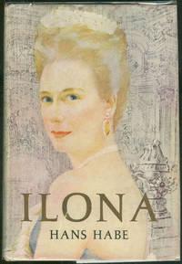 image of ILONA