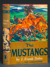 image of The Mustangs
