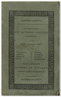 THE WORKS OF THE REV. JONATHAN SWIFT, D.D. DEAN OF ST. PATRICK'S, DUBLIN ... WITH NOTES, HISTORICAL AND CRITICAL ..