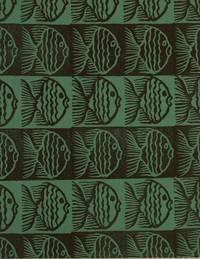 Applied Design Blockprinted Textiles An Educational Service