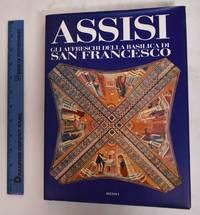 Assisi: gli affreschi della Basilica di San Francesco
