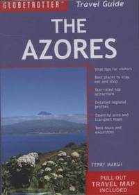 Azores