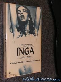 Inga (1st)