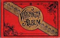 WASHINGTON ALBUM