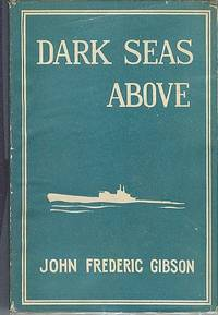 Dark Seas Above.