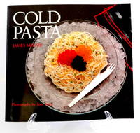image of James McNair's Cold Pasta