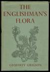The Englishman's Flora