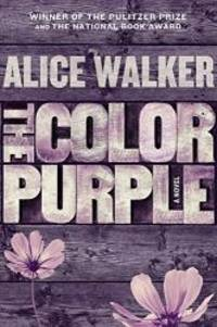 image of The Color Purple (Musical Tie-In)