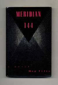 Meridian 144  - 1st Edition/1st Printing
