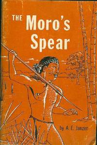 The Moro's Spear