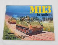 M113 in Action-Squadron/Signal No. 17