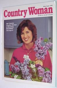 Country Woman Magazine: May/June 1993