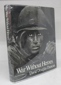 image of War Without Heroes