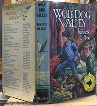 image of Wolf Dog Valley