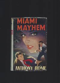 Miami Mayhem