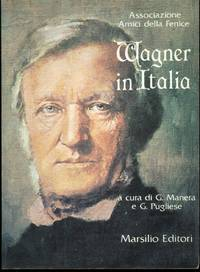 WAGNER IN ITALIA