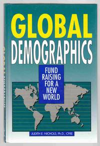 Global Demographics: Fund Raising for a New World