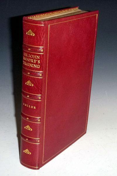 London; Nd(ca.1925): Hutchinson & Co., Ltd. Octavo. Half-title, portrait frontispiece, , 2nd half-ti...