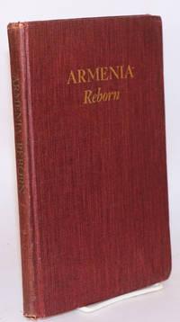 Armenia reborn