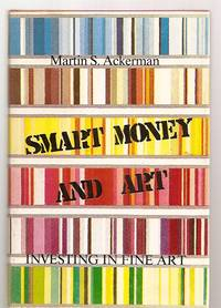 image of SMART MONEY AND ART: INVESTING IN FINE ART