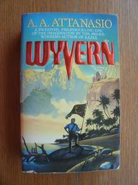 image of Wyvern