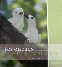 image of Les oiseaux et l'amour
