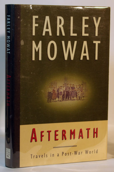 New York: Roberts Rinehart, 1996. First Edition. First printing Fine in black paper covered boards w...