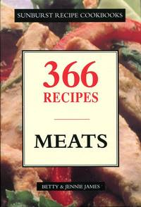 image of Meat Dishes: 366 Recipes