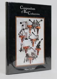 image of Compendium of Bar Corkscrews