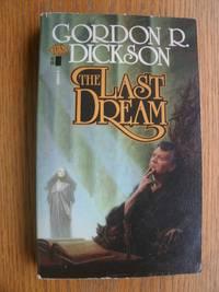 image of The Last Dream