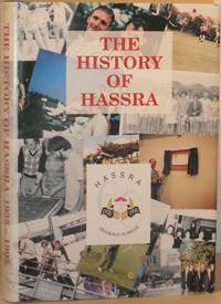 The History of HASSRA