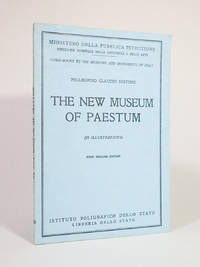 image of The New Museum of Paestum