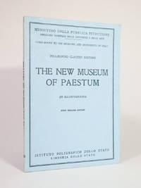 The New Museum of Paestum