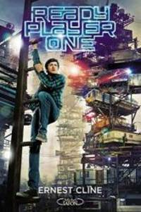 image of Ready Player One (French Edition)
