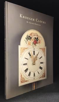 image of Kroeger Clocks