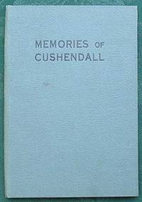 Memories of Cushendall.