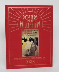 image of Posters for The Millennium