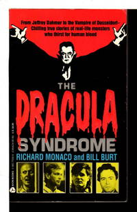 THE DRACULA SYNDROME.