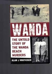 Wanda: The Untold Story of the Wanda Beach Murders