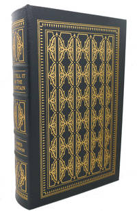image of GO TELL IT ON THE MOUNTAIN Easton Press
