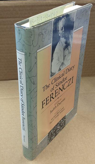 Cambridge: Harvard University Press, 1988. First Edition. Hardcover. Octavo; G+/G Hardcover w/ Dustj...