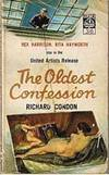 OLDEST CONFESSION [THE]