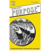 People with a Purpose: A Teach Yourself: A Teach Yourself Treasury (Teach Yourself General)